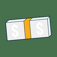 100 GP Features-Sales-01