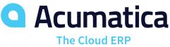 Acumatica Logo 1