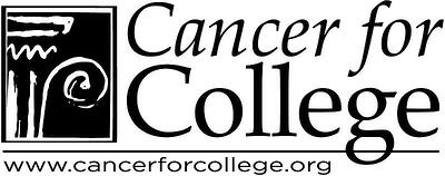 Cancer-for-College