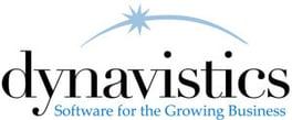 Dynavistics-Logo_small_2015-e1422442840940 (2)