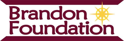 Foundation-Logo-2.0