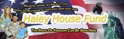 Haley-House-Fund