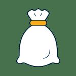Icon-AccountsReceivable-01