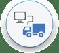 Deliver-IT-Icon_2015