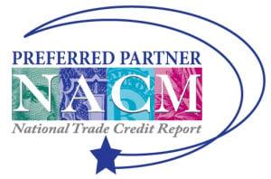 NACM Preferred Partner