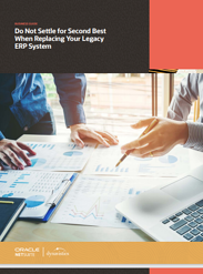 NetSuite Legacy Business Guide image