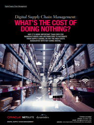 WP NetSuite Cost of Doing Nothing 2021-10-12_16-12-01