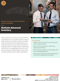 WP NetSuite for Advanced Inventory 2021-10-12_15-57-45