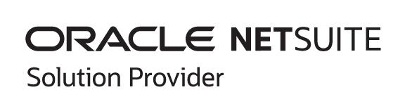NetSuite ERP consultants