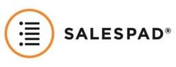 SalePad-Logo-300x115