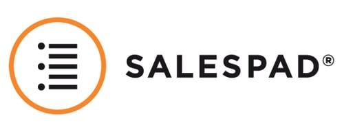 SalePad-Logo