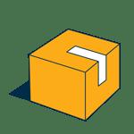 Icon-Inventory-01-2