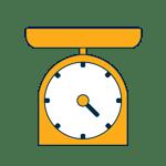 Icon-Loading-01-2