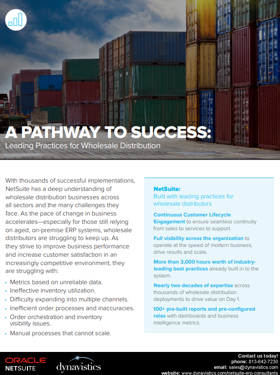 WP Pathway to Success 2021-10-12_13-34-38