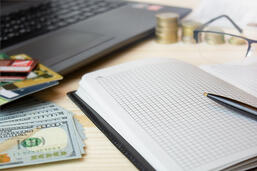 accounts receivable KPI strategy