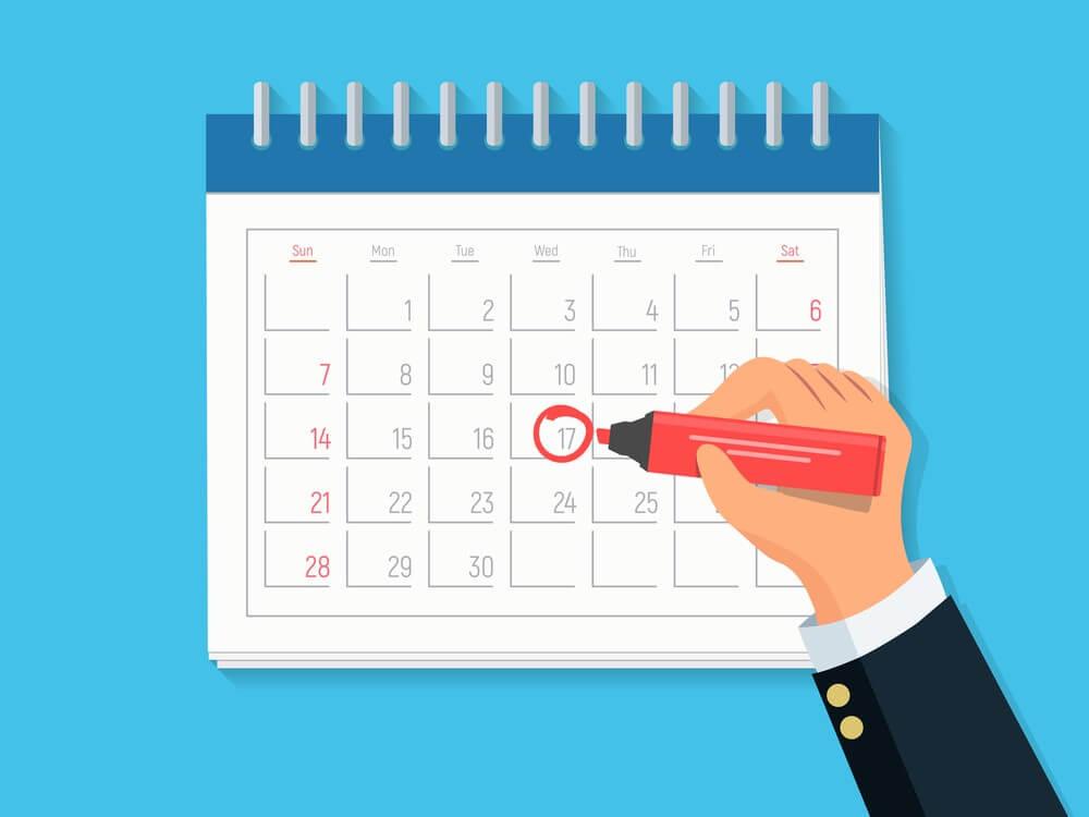 blue-calendar