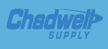 chadwel-logo