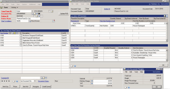 extended-pricing-screenshot