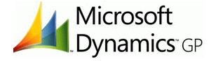 microsoft-dynamics-gp-logo1