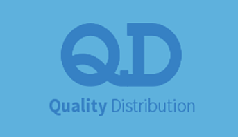 qd-logo-1