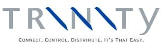 trinity-logo-2