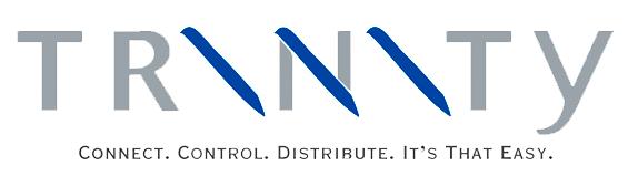 trinity-logo2