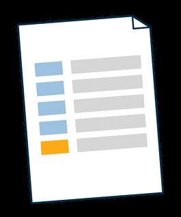 invoices-icon