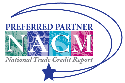NACM-Preferred-Partner